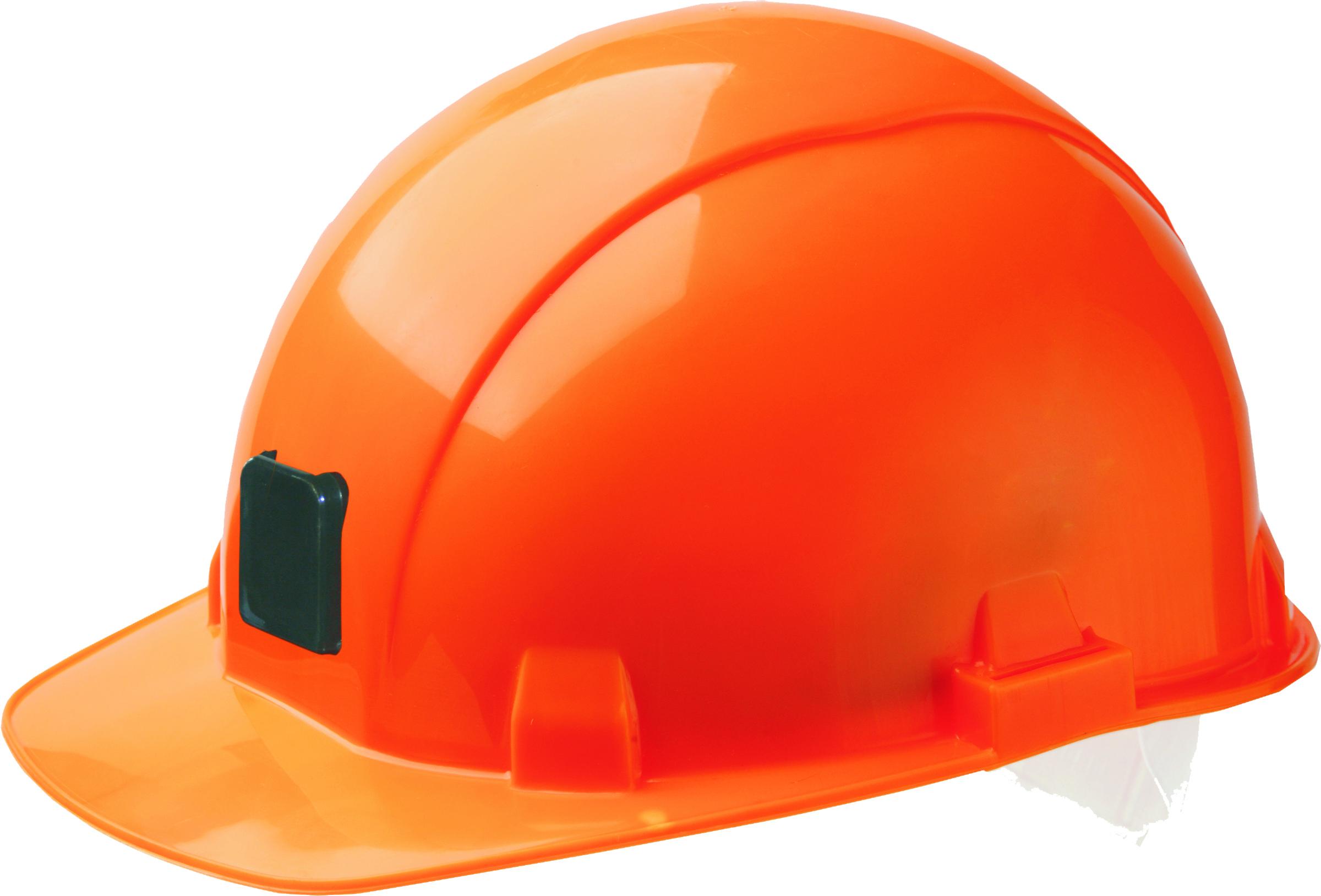Как сделать каска шахтера